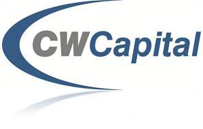 CWCapital_Logo